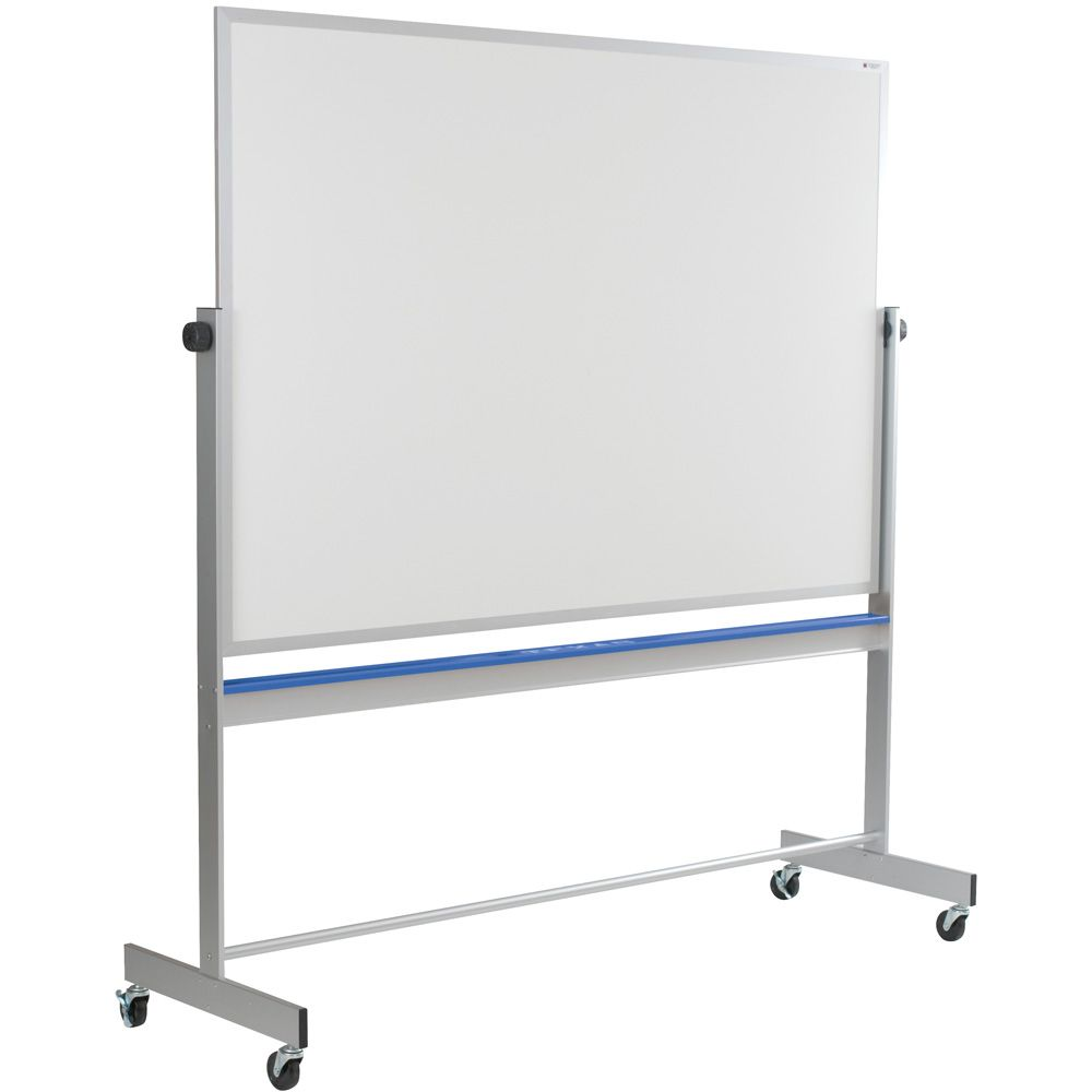 Whiteboard-Dry Erase
