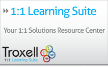 Troxell 1:1 Learning Suite
